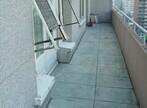 Location Appartement 3 pièces 63m² Grenoble (38000) - Photo 6