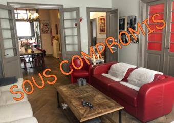 Vente Maison 10 pièces 300m² Mulhouse (68100) - photo