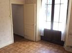 Vente Maison 4 pièces 118m² Biviers (38330) - Photo 7