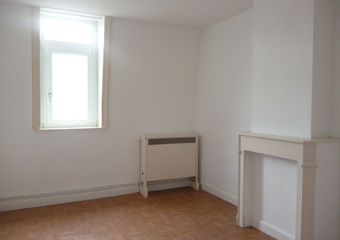 Location Appartement 4 pièces Merville (59660) - photo