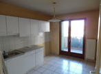 Location Appartement 3 pièces 69m² Rumilly (74150) - Photo 10