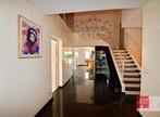 Vente Maison 6 pièces 430m² Vétraz-Monthoux (74100) - Photo 4
