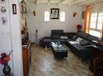 Vente Maison 6 pièces 97m² Saint-Laurent-de-la-Salanque (66250) - Photo 5
