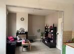 Vente Immeuble 10 pièces 300m² Chauny (02300) - Photo 5
