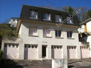 Location Appartement 2 pièces 42m² Brive-la-Gaillarde (19100) - photo