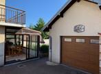 Vente Maison 6 pièces 154m² luxeuil les bains - Photo 4