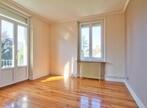 Vente Maison 7 pièces 170m² Frontenex (73460) - Photo 6
