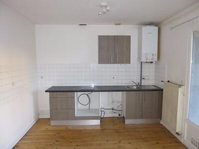 Location Appartement 3 pièces 53m² Saint-Étienne (42100) - Photo 12