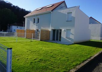 Location Maison 3 pièces 65m² Gelos (64110) - Photo 1