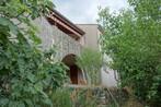 Vente Maison 4 pièces 115m² Pranles (07000) - Photo 15