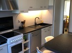 Sale Apartment 3 rooms 63m² Rixheim (68170) - Photo 4