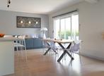 Vente Maison 9 pièces 210m² Woippy (57140) - Photo 4