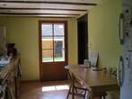 Vente Maison 4 pièces 90m² 13 km Sud Egreville - Photo 16