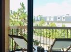 Renting Apartment 2 rooms 42m² Versailles (78000) - Photo 11