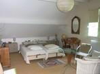 Vente Maison 7 pièces 150m² Gouvieux (60270) - Photo 16