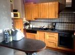 Vente Appartement 4 pièces 65m² Roanne (42300) - Photo 2