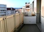 Location Appartement 3 pièces 78m² Annemasse (74100) - Photo 2