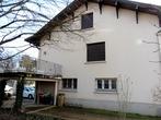 Vente Maison 8 pièces 205m² Saint-Rémy (71100) - Photo 22