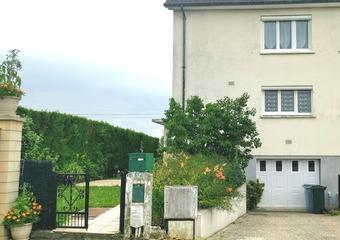 Vente Maison 5 pièces 74m² Bernes-sur-Oise (95340) - Photo 1