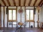 Vente Maison 6 pièces 150m² L'Isle-en-Dodon (31230) - Photo 6