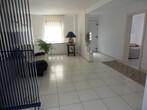 Vente Appartement 5 pièces 110m² Petit-Landau (68490) - Photo 4