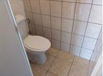 Location Appartement 2 pièces 49m² Villeurbanne (69100) - Photo 8