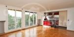 Vente Appartement 3 pièces 61m² Meudon (92190) - Photo 1