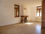 Location Maison 130m² Merville (59660) - Photo 2