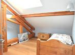 Vente Maison 11 pièces 370m² Burdignin (74420) - Photo 29
