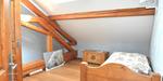 Vente Maison 11 pièces 370m² Burdignin (74420) - Photo 28