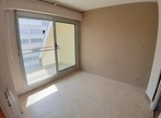 Location Appartement 2 pièces 31m² Le Touquet-Paris-Plage (62520) - Photo 4