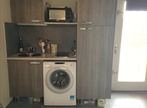 Renting Apartment 1 room 27m² Toulouse (31100) - Photo 4