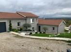 Vente Maison 10 pièces 200m² Revel-Tourdan (38270) - Photo 25