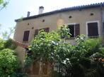 Sale House 9 rooms 320m² Lombez (32220) - Photo 1