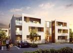 Vente Appartement 3 pièces 60m² Perpignan (66100) - Photo 3