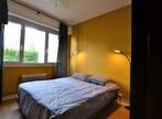 Vente Appartement 3 pièces 55m² Arcachon (33120) - Photo 3