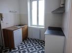 Vente Appartement 2 pièces 38m² Nancy (54000) - Photo 9