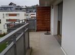 Vente Appartement 5 pièces 84m² Cognin (73160) - Photo 6