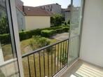 Location Appartement 2 pièces 36m² Grenoble (38100) - Photo 3