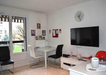 Vente Appartement 4 pièces 73m² Limas (69400) - Photo 1