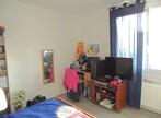 Vente Maison 5 pièces 80m² Chauny (02300) - Photo 3