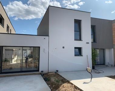 Vente Maison 5 pièces 100m² Colmar (68000) - photo