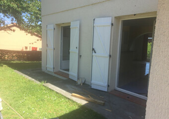 Renting House 3 rooms 80m² Colomiers (31770) - photo