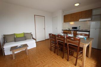 Vente Appartement 4 pièces 46m² CHAMROUSSE - photo 2