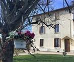 Location Maison 4 pièces 112m² Saint-Marcellin (38160) - Photo 1