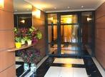 Vente Appartement 3 pièces 57m² Le Plessis-Belleville (60330) - Photo 9
