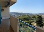 Vente Appartement 4 pièces 79m² Toulon (83000) - Photo 2