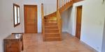 Vente Maison 11 pièces 370m² Burdignin (74420) - Photo 12