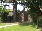 Vente Maison 5 pièces 110m² Viarmes - Photo 10