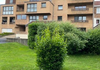 Vente Appartement 4 pièces 83m² Dunkerque (59240) - Photo 1